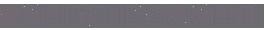 schreibsuchti-logo-grau-neu-copy